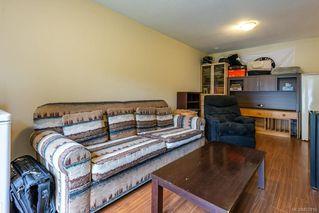 Photo 25: A 1973 Noort Pl in : CV Courtenay City Half Duplex for sale (Comox Valley)  : MLS®# 857816
