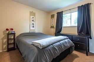 Photo 19: A 1973 Noort Pl in : CV Courtenay City Half Duplex for sale (Comox Valley)  : MLS®# 857816