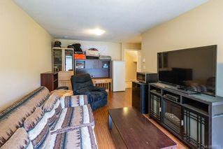 Photo 26: A 1973 Noort Pl in : CV Courtenay City Half Duplex for sale (Comox Valley)  : MLS®# 857816
