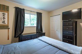 Photo 20: A 1973 Noort Pl in : CV Courtenay City Half Duplex for sale (Comox Valley)  : MLS®# 857816