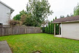 Photo 36: A 1973 Noort Pl in : CV Courtenay City Half Duplex for sale (Comox Valley)  : MLS®# 857816