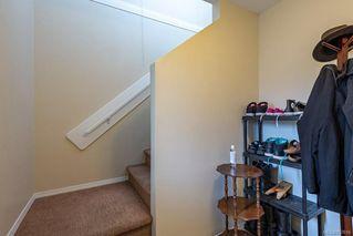 Photo 22: A 1973 Noort Pl in : CV Courtenay City Half Duplex for sale (Comox Valley)  : MLS®# 857816