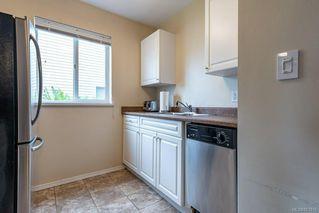 Photo 3: A 1973 Noort Pl in : CV Courtenay City Half Duplex for sale (Comox Valley)  : MLS®# 857816