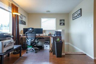 Photo 9: A 1973 Noort Pl in : CV Courtenay City Half Duplex for sale (Comox Valley)  : MLS®# 857816