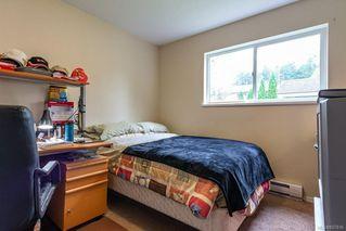 Photo 28: A 1973 Noort Pl in : CV Courtenay City Half Duplex for sale (Comox Valley)  : MLS®# 857816