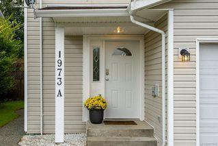 Photo 7: A 1973 Noort Pl in : CV Courtenay City Half Duplex for sale (Comox Valley)  : MLS®# 857816