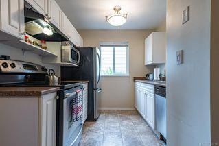 Photo 13: A 1973 Noort Pl in : CV Courtenay City Half Duplex for sale (Comox Valley)  : MLS®# 857816