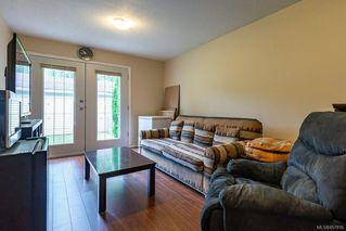 Photo 23: A 1973 Noort Pl in : CV Courtenay City Half Duplex for sale (Comox Valley)  : MLS®# 857816