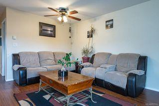 Photo 4: A 1973 Noort Pl in : CV Courtenay City Half Duplex for sale (Comox Valley)  : MLS®# 857816