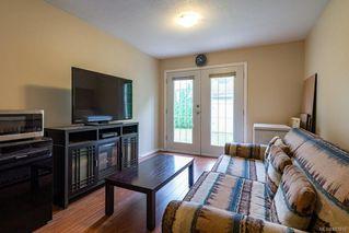 Photo 24: A 1973 Noort Pl in : CV Courtenay City Half Duplex for sale (Comox Valley)  : MLS®# 857816