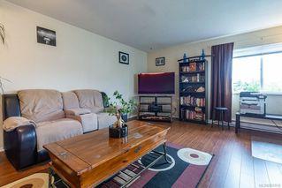 Photo 11: A 1973 Noort Pl in : CV Courtenay City Half Duplex for sale (Comox Valley)  : MLS®# 857816