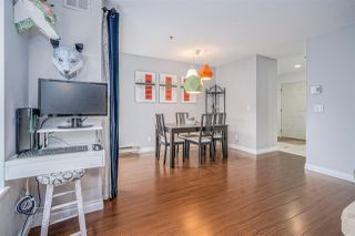 """Photo 8: 502 6737 STATION HILL Court in Burnaby: South Slope Condo for sale in """"THE COURTYARDS"""" (Burnaby South)  : MLS®# R2507857"""