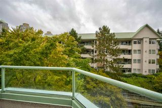 """Photo 17: 502 6737 STATION HILL Court in Burnaby: South Slope Condo for sale in """"THE COURTYARDS"""" (Burnaby South)  : MLS®# R2507857"""