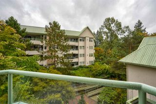 """Photo 18: 502 6737 STATION HILL Court in Burnaby: South Slope Condo for sale in """"THE COURTYARDS"""" (Burnaby South)  : MLS®# R2507857"""