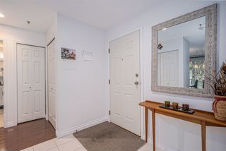"""Photo 2: 502 6737 STATION HILL Court in Burnaby: South Slope Condo for sale in """"THE COURTYARDS"""" (Burnaby South)  : MLS®# R2507857"""