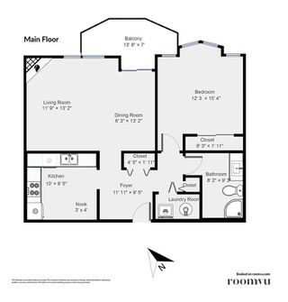 """Photo 23: 502 6737 STATION HILL Court in Burnaby: South Slope Condo for sale in """"THE COURTYARDS"""" (Burnaby South)  : MLS®# R2507857"""