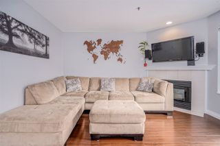 """Photo 6: 502 6737 STATION HILL Court in Burnaby: South Slope Condo for sale in """"THE COURTYARDS"""" (Burnaby South)  : MLS®# R2507857"""