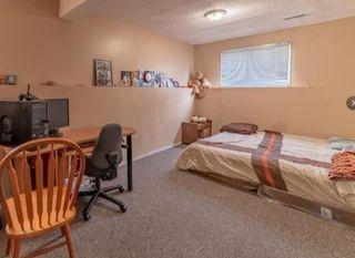 Photo 3: 107 Taravista Drive NE in Calgary: Taradale Detached for sale : MLS®# A1041603