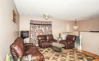 Photo 11: 107 Taravista Drive NE in Calgary: Taradale Detached for sale : MLS®# A1041603