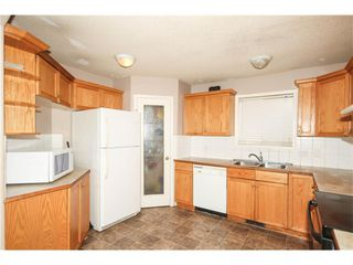 Photo 8: 107 Taravista Drive NE in Calgary: Taradale Detached for sale : MLS®# A1041603