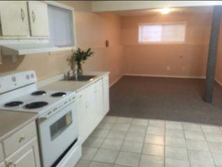 Photo 10: 107 Taravista Drive NE in Calgary: Taradale Detached for sale : MLS®# A1041603