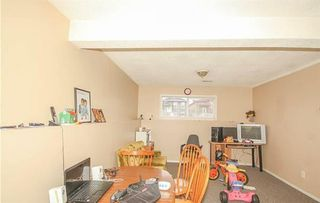Photo 7: 107 Taravista Drive NE in Calgary: Taradale Detached for sale : MLS®# A1041603