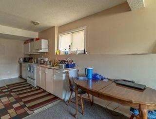 Photo 4: 107 Taravista Drive NE in Calgary: Taradale Detached for sale : MLS®# A1041603