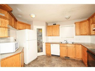 Photo 2: 107 Taravista Drive NE in Calgary: Taradale Detached for sale : MLS®# A1041603
