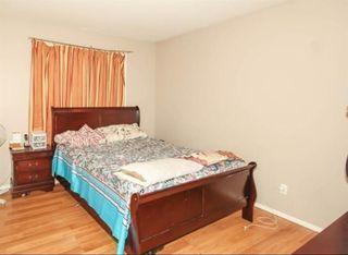 Photo 13: 107 Taravista Drive NE in Calgary: Taradale Detached for sale : MLS®# A1041603