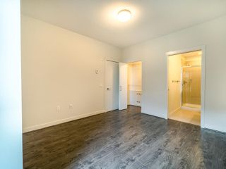 "Photo 15: 503 5981 GRAY Avenue in Vancouver: University VW Condo for sale in ""SAIL"" (Vancouver West)  : MLS®# R2511579"