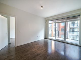 "Photo 7: 503 5981 GRAY Avenue in Vancouver: University VW Condo for sale in ""SAIL"" (Vancouver West)  : MLS®# R2511579"