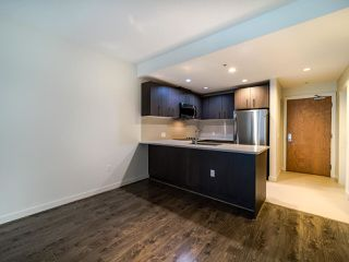 "Photo 3: 503 5981 GRAY Avenue in Vancouver: University VW Condo for sale in ""SAIL"" (Vancouver West)  : MLS®# R2511579"