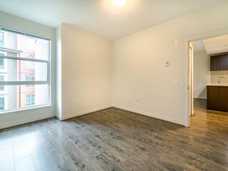 "Photo 14: 503 5981 GRAY Avenue in Vancouver: University VW Condo for sale in ""SAIL"" (Vancouver West)  : MLS®# R2511579"
