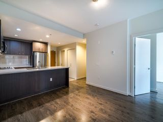 "Photo 5: 503 5981 GRAY Avenue in Vancouver: University VW Condo for sale in ""SAIL"" (Vancouver West)  : MLS®# R2511579"