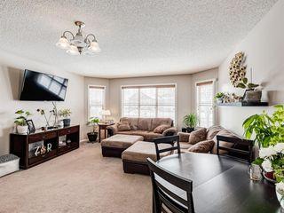 Photo 3: 306 Cimarron Boulevard: Okotoks Detached for sale : MLS®# A1050486