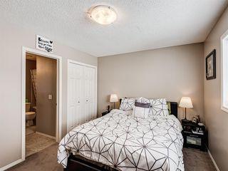 Photo 13: 306 Cimarron Boulevard: Okotoks Detached for sale : MLS®# A1050486