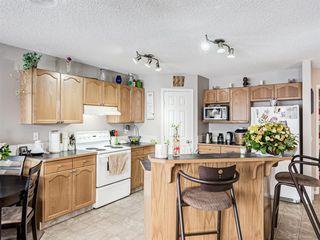 Photo 7: 306 Cimarron Boulevard: Okotoks Detached for sale : MLS®# A1050486