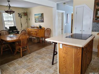 Photo 9: Browning Acreage in Tisdale: Residential for sale (Tisdale Rm No. 427)  : MLS®# SK834192