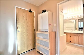 Photo 26: 1706 2060 BELLWOOD Avenue in Burnaby: Brentwood Park Condo for sale (Burnaby North)  : MLS®# R2524697