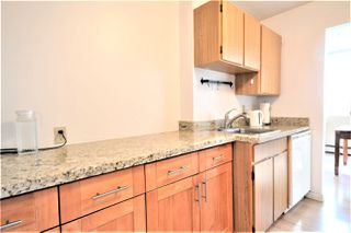 Photo 18: 1706 2060 BELLWOOD Avenue in Burnaby: Brentwood Park Condo for sale (Burnaby North)  : MLS®# R2524697