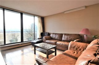 Photo 3: 1706 2060 BELLWOOD Avenue in Burnaby: Brentwood Park Condo for sale (Burnaby North)  : MLS®# R2524697