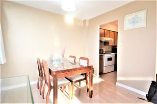 Photo 10: 1706 2060 BELLWOOD Avenue in Burnaby: Brentwood Park Condo for sale (Burnaby North)  : MLS®# R2524697