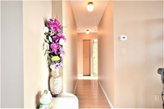 Photo 20: 1706 2060 BELLWOOD Avenue in Burnaby: Brentwood Park Condo for sale (Burnaby North)  : MLS®# R2524697