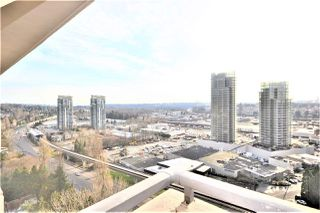 Photo 23: 1706 2060 BELLWOOD Avenue in Burnaby: Brentwood Park Condo for sale (Burnaby North)  : MLS®# R2524697