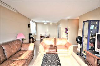 Photo 6: 1706 2060 BELLWOOD Avenue in Burnaby: Brentwood Park Condo for sale (Burnaby North)  : MLS®# R2524697