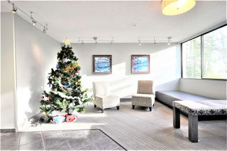 Photo 28: 1706 2060 BELLWOOD Avenue in Burnaby: Brentwood Park Condo for sale (Burnaby North)  : MLS®# R2524697