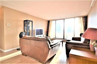 Photo 7: 1706 2060 BELLWOOD Avenue in Burnaby: Brentwood Park Condo for sale (Burnaby North)  : MLS®# R2524697
