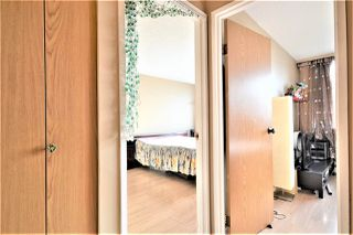 Photo 27: 1706 2060 BELLWOOD Avenue in Burnaby: Brentwood Park Condo for sale (Burnaby North)  : MLS®# R2524697