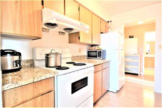 Photo 19: 1706 2060 BELLWOOD Avenue in Burnaby: Brentwood Park Condo for sale (Burnaby North)  : MLS®# R2524697