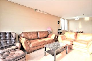Photo 4: 1706 2060 BELLWOOD Avenue in Burnaby: Brentwood Park Condo for sale (Burnaby North)  : MLS®# R2524697